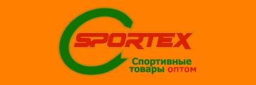 Спортивные товары оптом